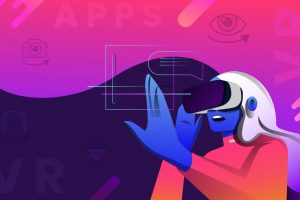 Top 10 Virtual Reality-Based Applications You Must Know in 2020