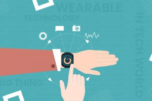 Why Wearable Technology is the Next Big Thing in Tech-World?