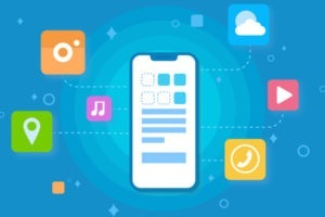 7 Best App Development Software Platforms of 2020