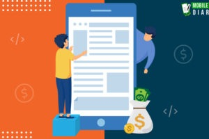 How Much Does it Cost to Outsource App Development?