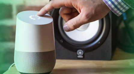 Google is Replacing Home Devices Bricked by Firmware Update