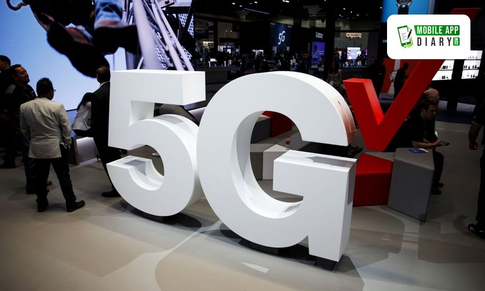 Mobile Congress Spotlight on 5G Apps