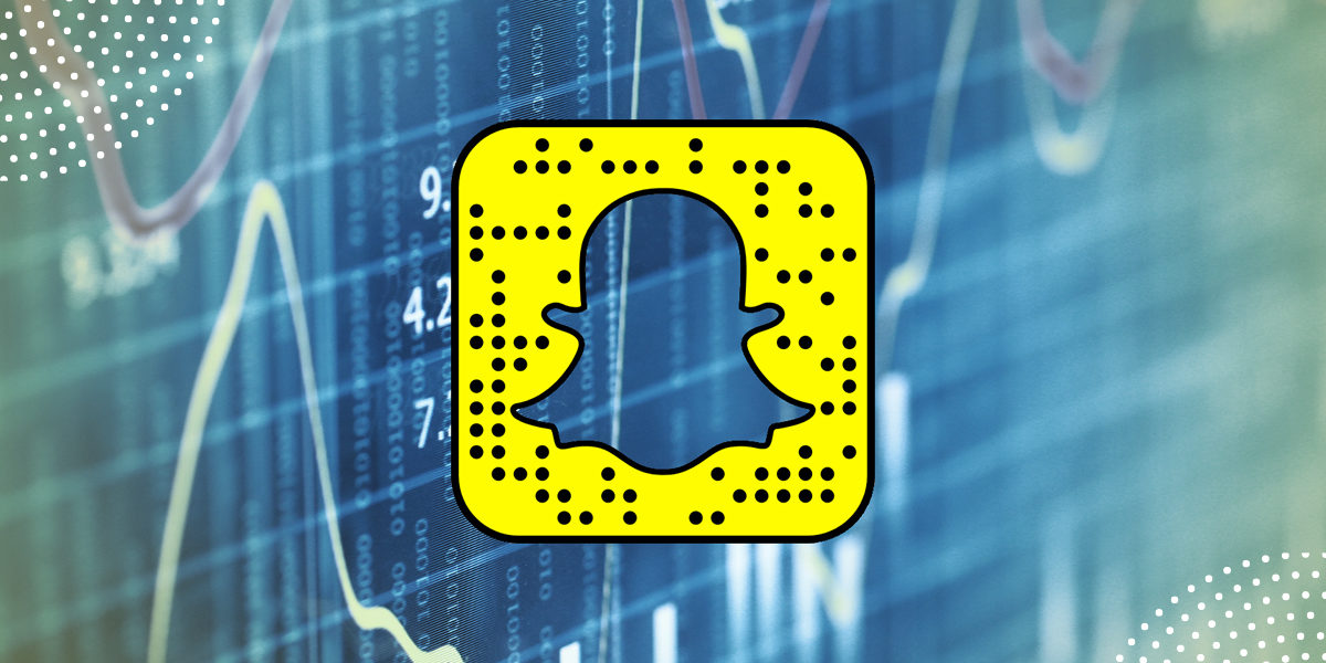 Snapchat Gained 7m Users And Revenue Up To 50% In Q3