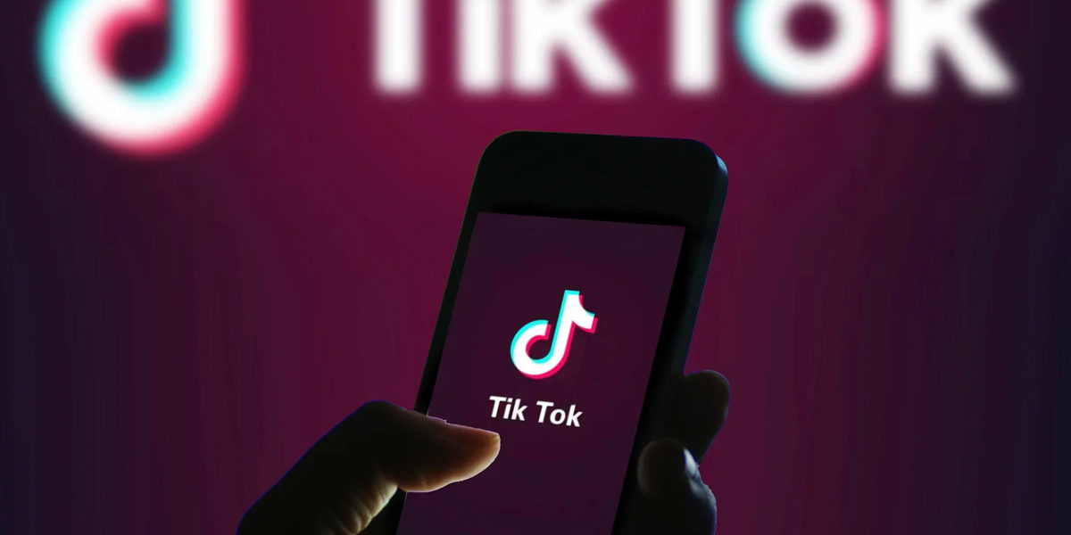 Tiktok Is Going To Push Education In Indian Market