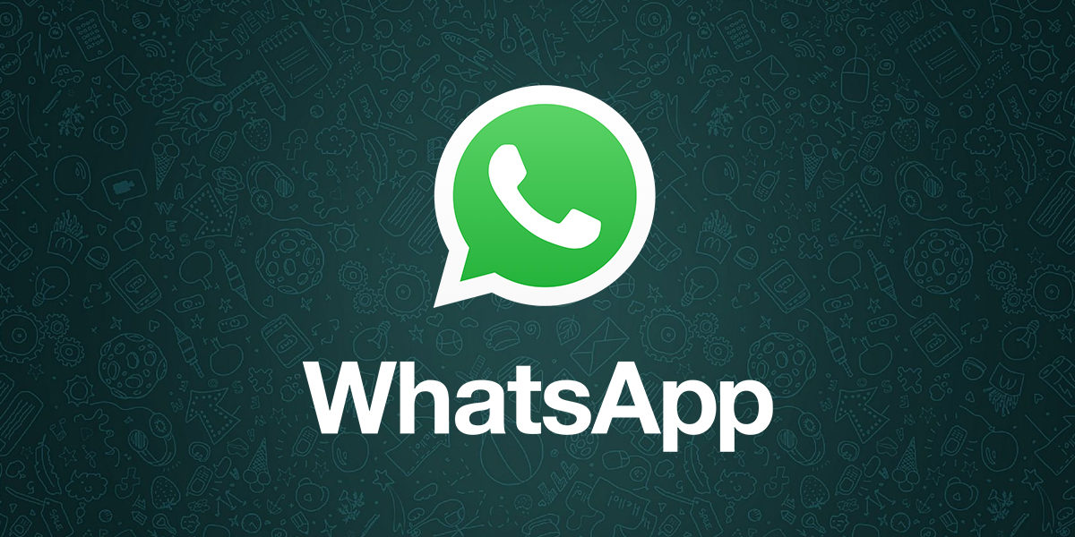 WhatsApp's New Feature For Android, iOS Users Set To Launch