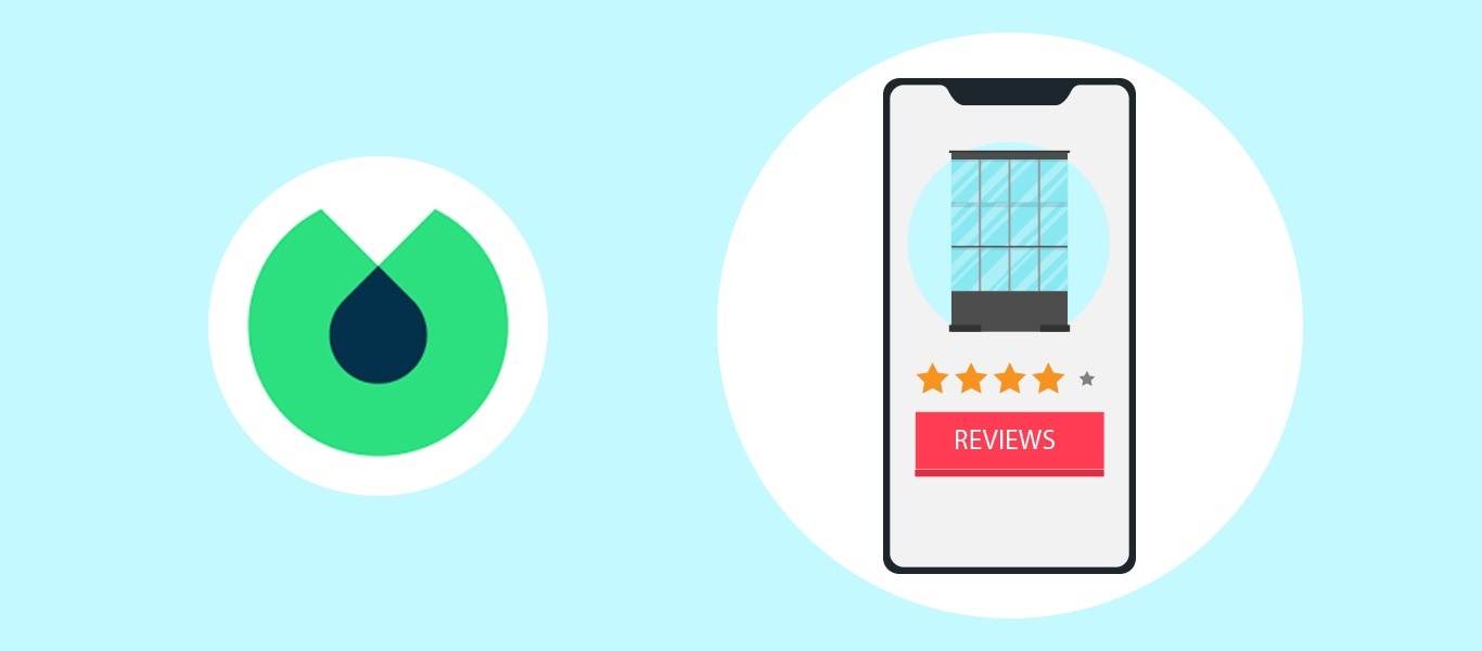 app reviews Blinkist