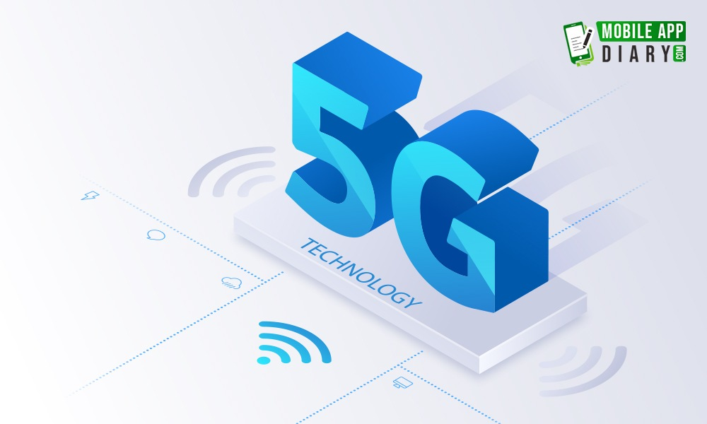 5G Mobile Platforms gaming trends in 2020