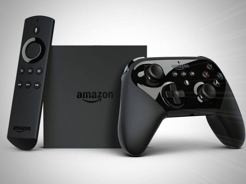 Amazon is Going to Release Its Cloud-Based Game Streaming Service in 2020