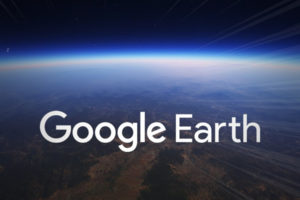 Google Allows You to Create Stories and Maps on Google Earth