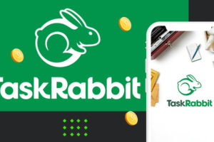 How Much It Cost To Create An App Like TaskRabbit?