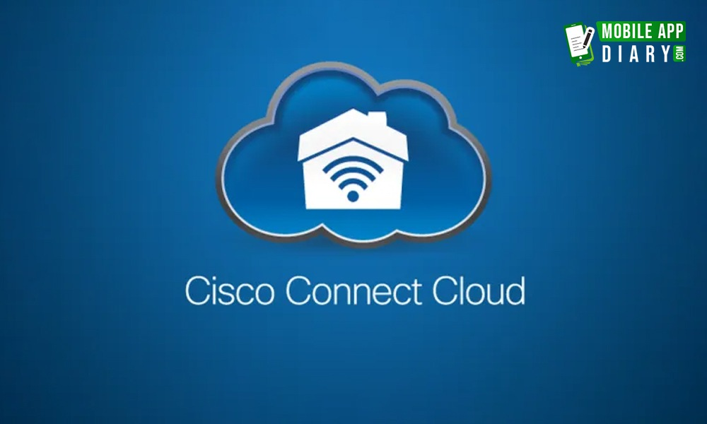 Best Iot Platform Cisco IoT cloud connect