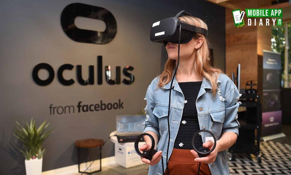 Facebook Buy Beat Saber's VR Studio