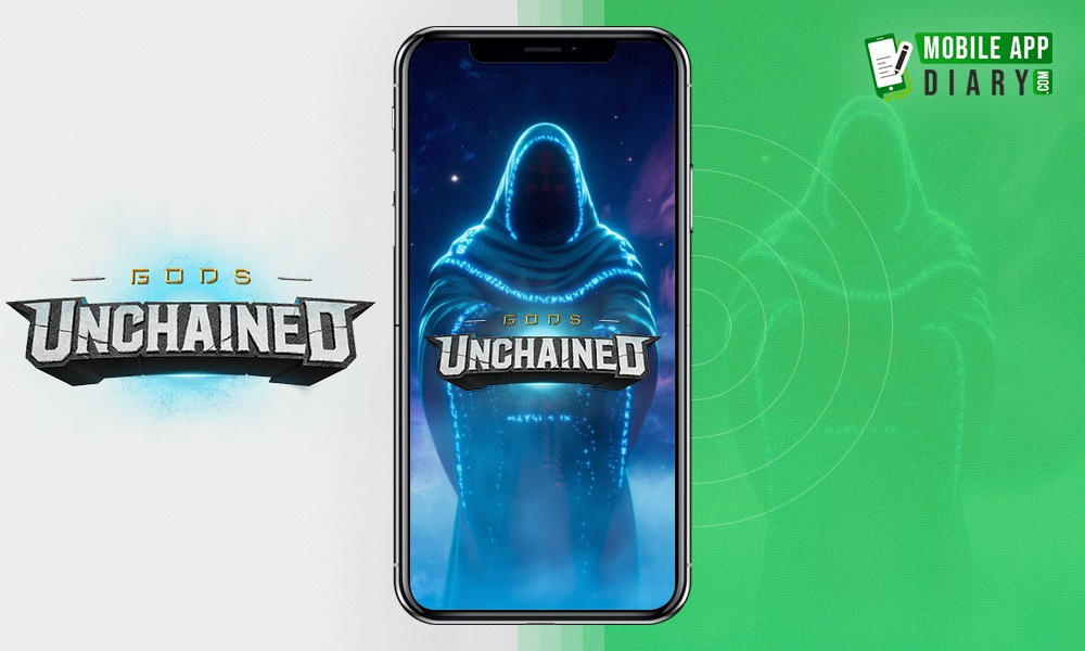 Top Mobile Games 2020.Top 10 Most Anticipated Blockchain Games For 2020