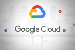 Google Cloud is Now Releasing the Bare Metal Service