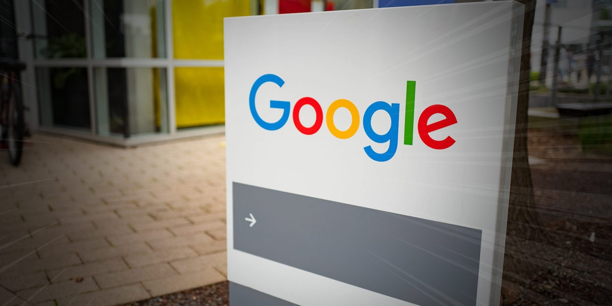 Google Has Become the Latest Giant to Reveal Banking Plan