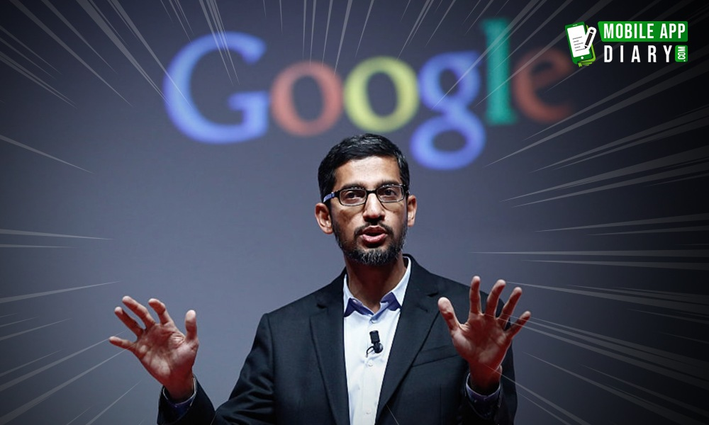 Google Has Become the Latest Giant to Reveal Banking
