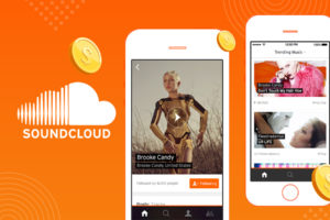 How Much Does it Cost to Make an App Like SoundCloud?