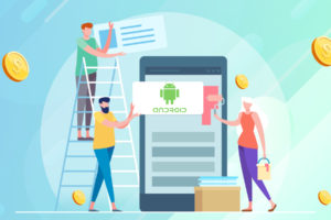 How Much Does It Cost to Develop Android App?