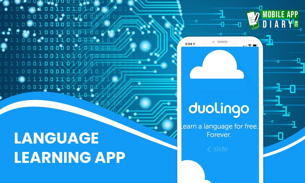 Language Learning mobile app ideas to fuel your startups