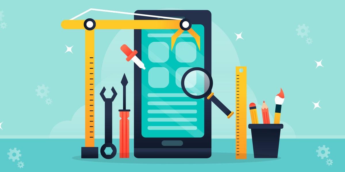 Top 50 Mobile App Development Companies in USA