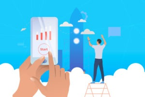 10 Best Mobile App Development Ideas to Fuel Your Startups In 2020