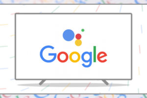 Now Talk to Google Assistant on your Android TV in Hindi