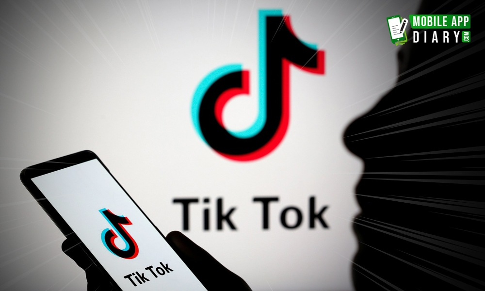 Tiktok Plans to Release a Music Streaming