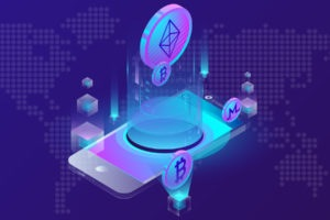 Top 10 Most Anticipated Blockchain Games for 2020