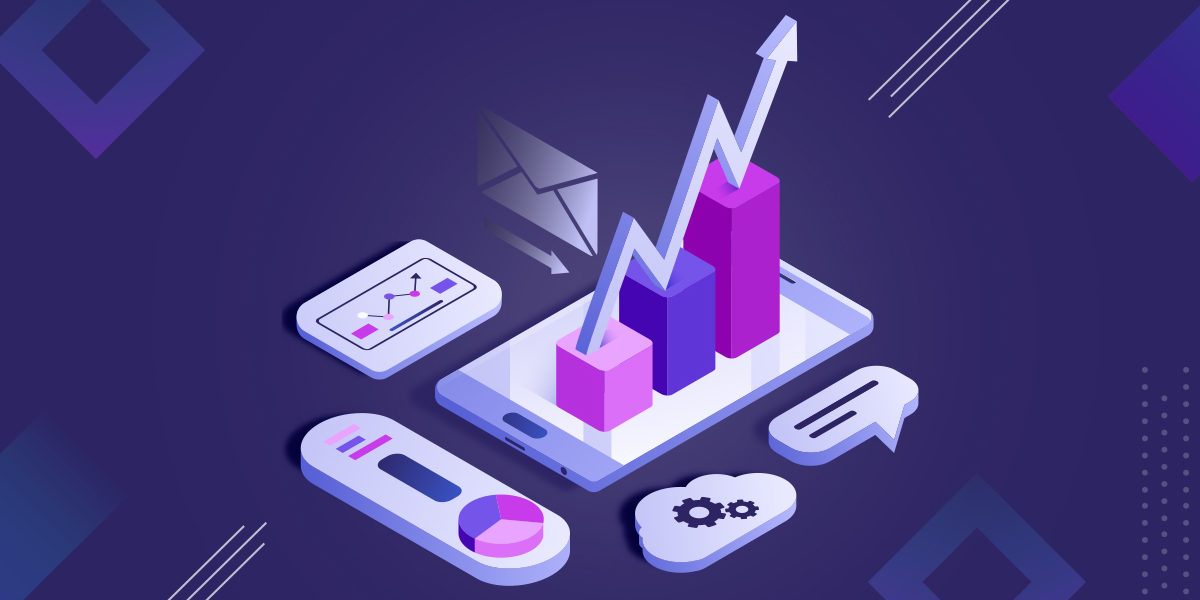 Top 50 Statistics for Your Mobile App Success and Growth in 2020