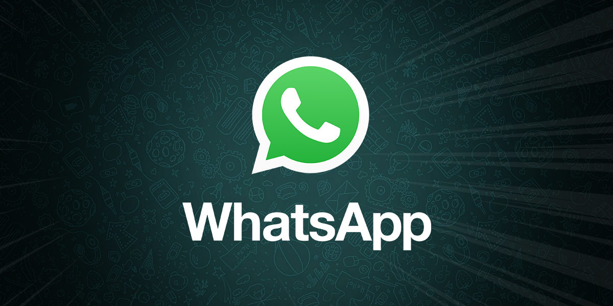 WhatsApp Get Latest Update, Facebook Logo to be Seen in WhatsApp App