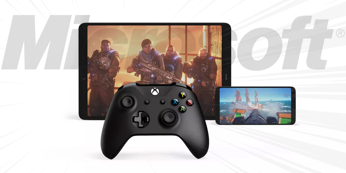 Microsoft to Release xCloud in 2020, with PC Streaming and PS4 Controllers