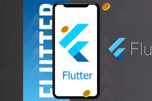 How Much it Cost to Develop and Maintain Flutter Mobile App?