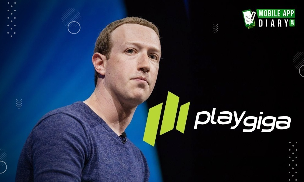 Facebook Acquires Madrid based Gaming