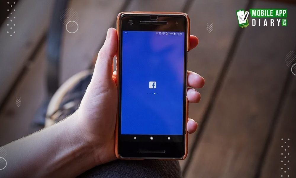Facebook Stops Using Mobile Numbers Make Friend Suggestions