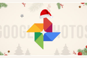 Google Photos Update is Precisely What iPhone and Android Users Expected for Christmas