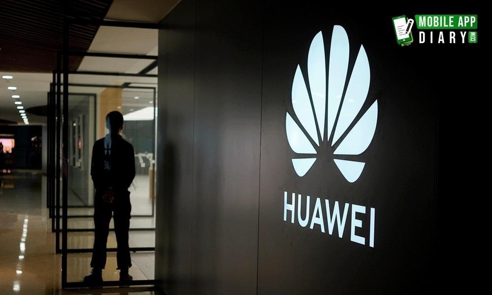 Huawei Asks U.S. Court to Discard US Telecom Funds Ban