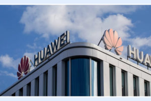 Huawei Asks the U.S. Court to Discard US Telecom Funds Ban