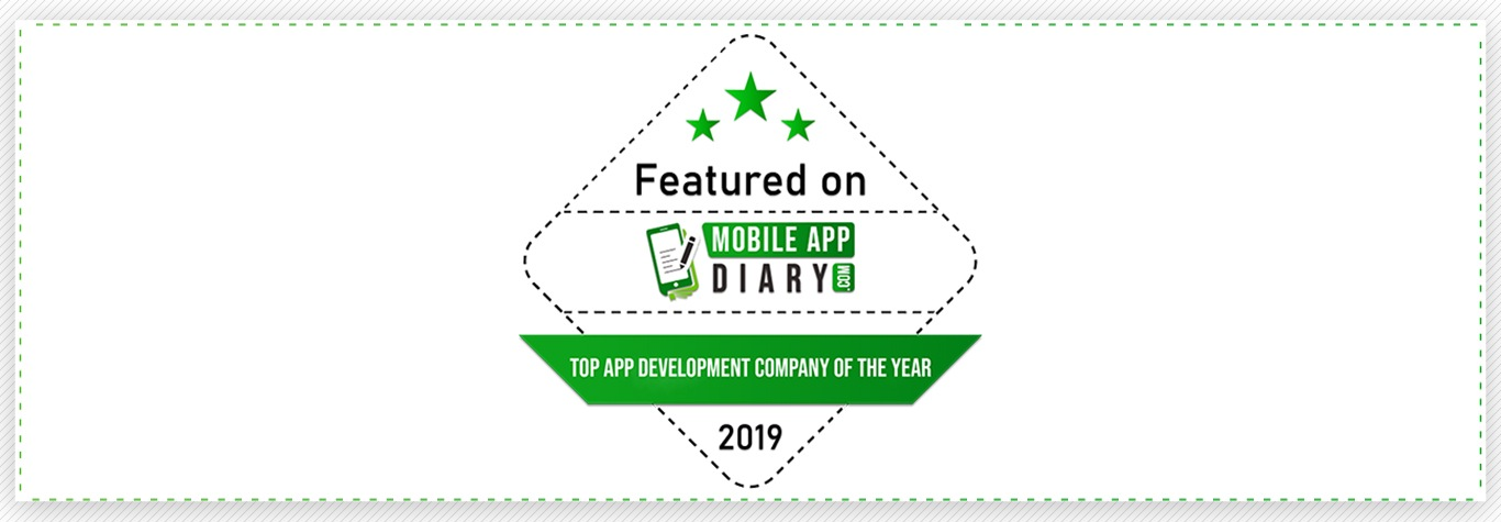 Top App Development Companies of 2019 in UK