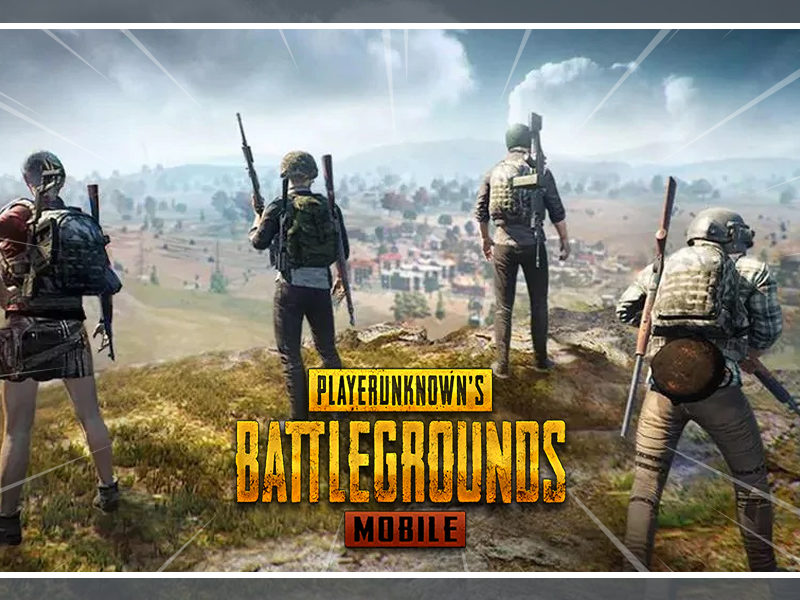 PUBG Mobile Game Update: 90fps Gameplay Support, Real 10-Bit HDR, and A Lot More
