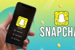 How to Build a Chat App Like Snapchat and How Much it Cost to Create It?