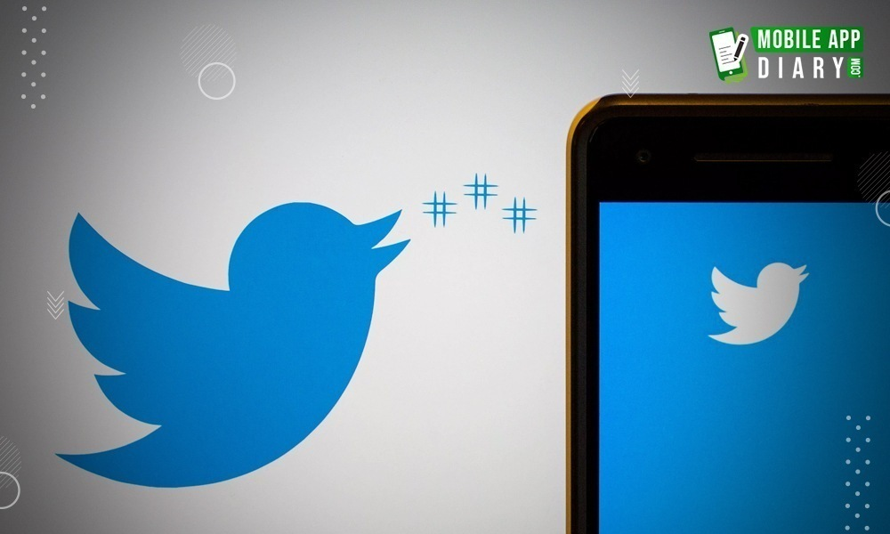 Twitter Android User Sober Security Vulnerability