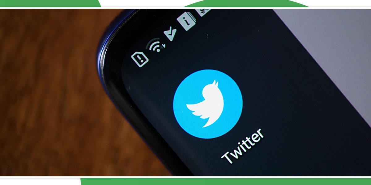 Twitter Informs Android Users About A Sober Security Vulnerability