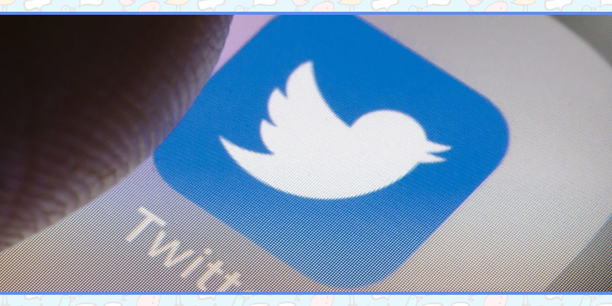 Twitter has Initiated a Privacy Center to Centralize its Data Protection Efforts