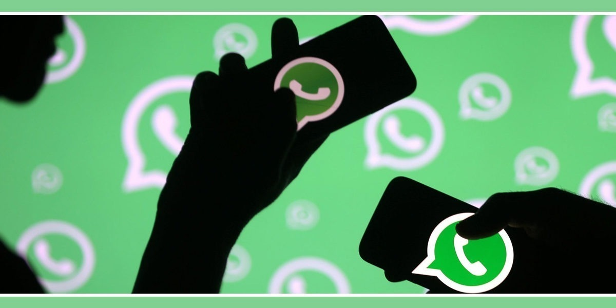 Whatsapp Disabled on Millions of Devices From 2020