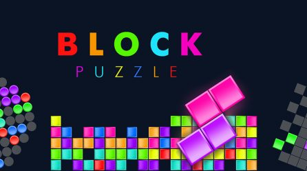 Block Puzzle: A World-Popular App Reviewed by Us!