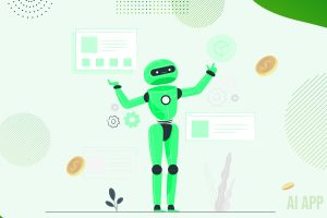 How Much Does It Cost To Make An Artificial Intelligence App?