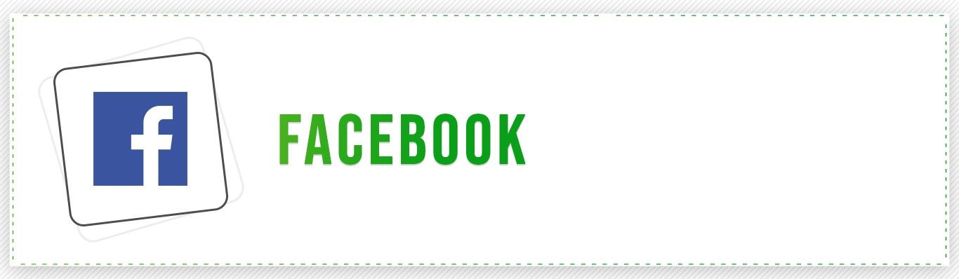 Facebook Best App of the Week