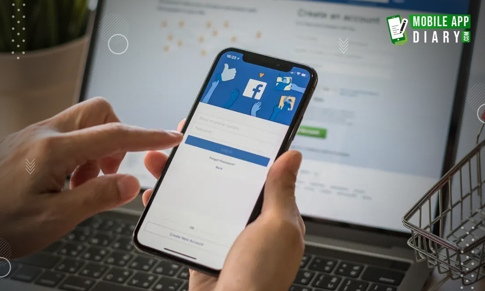 Facebook Third Party Data update related News by Mobileappdiary