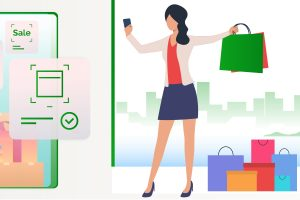 Future of Mobile Commerce: Research, Stats, Trends, & Case Studies