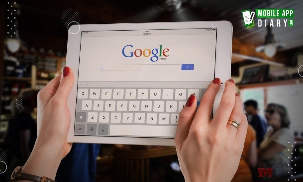 Googles Project Zero Policy News